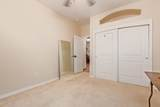 7712 Reed Road - Photo 18