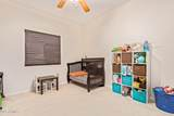 7712 Reed Road - Photo 19