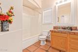 7712 Reed Road - Photo 20