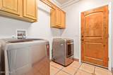 7712 Reed Road - Photo 21