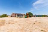 7712 Reed Road - Photo 26