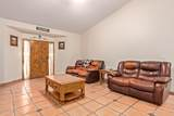 7712 Reed Road - Photo 3