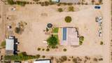 7712 Reed Road - Photo 31