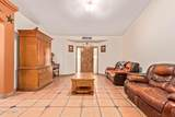 7712 Reed Road - Photo 4