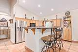 7712 Reed Road - Photo 8