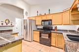 7712 Reed Road - Photo 9