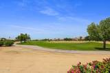 16499 Limestone Drive - Photo 34