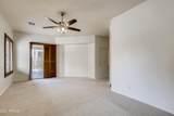 3320 Briarwood Terrace - Photo 13