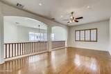 3320 Briarwood Terrace - Photo 26