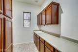 3320 Briarwood Terrace - Photo 28