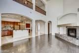 3320 Briarwood Terrace - Photo 5