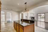 3320 Briarwood Terrace - Photo 9