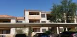 9990 Scottsdale Road - Photo 14