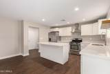 1824 80TH Place - Photo 11