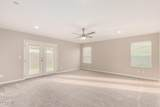 1824 80TH Place - Photo 16