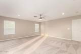 1824 80TH Place - Photo 17