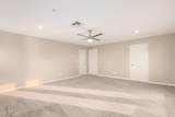 1824 80TH Place - Photo 18
