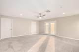 1824 80TH Place - Photo 19