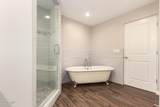 1824 80TH Place - Photo 21