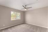 1824 80TH Place - Photo 23