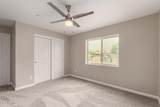 1824 80TH Place - Photo 24