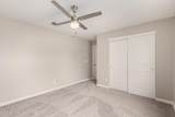 1824 80TH Place - Photo 25