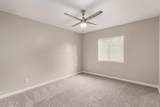 1824 80TH Place - Photo 27