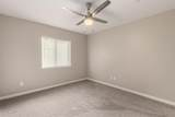 1824 80TH Place - Photo 28