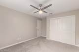 1824 80TH Place - Photo 29