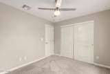 1824 80TH Place - Photo 33