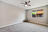 1232 84TH Place - Photo 10