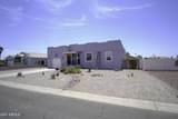 14895 Indian Bend Lane - Photo 1