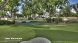 23995 205TH Court - Photo 71
