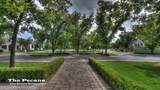 23995 205TH Court - Photo 75