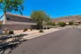 204 Mountain Sage Drive - Photo 32