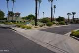 1235 Sunnyvale - Photo 32