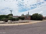 2132 Sonoita Drive - Photo 2