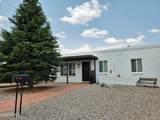 308 Garibaldi Drive - Photo 1