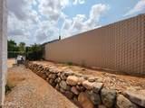 308 Garibaldi Drive - Photo 20