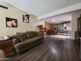 308 Garibaldi Drive - Photo 5