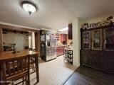308 Garibaldi Drive - Photo 6