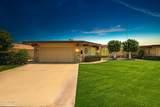 10543 Pineaire Drive - Photo 57