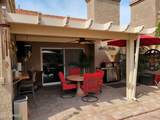 4134 Larkspur Drive - Photo 32