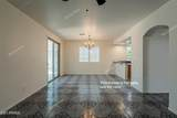 3331 South Butte Road - Photo 14