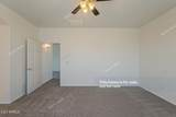 3331 South Butte Road - Photo 24