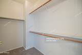 3331 South Butte Road - Photo 27