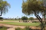 16455 Desert Stone Lane - Photo 35