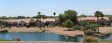16455 Desert Stone Lane - Photo 43