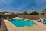 6421 Desert Hollow Drive - Photo 46