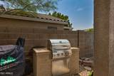 6421 Desert Hollow Drive - Photo 48